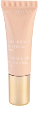 Clarins Eye Make-Up Instant Light prebase de sombras