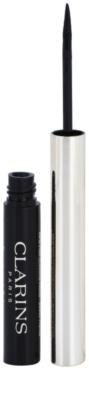 Clarins Eye Make-Up Instant Liner delineador líquido de larga duración