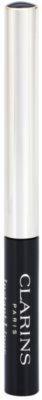 Clarins Eye Make-Up Instant Liner delineador líquido de larga duración 1