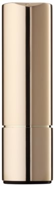 Clarins Lip Make-Up Joli Rouge Brilliant ruj hidratant lucios 2