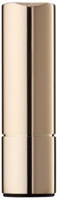 Clarins Lip Make-Up Joli Rouge dlouhotrvající rtěnka s hydratačním účinkem 4
