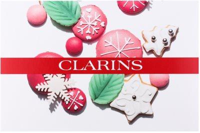 Clarins Lip Make-Up Joli Rouge set cosmetice I. 2
