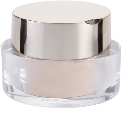 Clarins Face Make-Up Multi-Eclat mineralni puder v prahu za osvetlitev kože