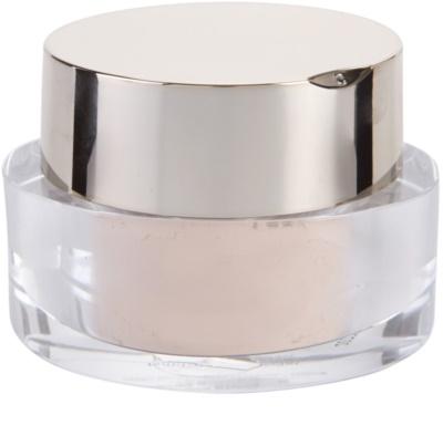 Clarins Face Make-Up Multi-Eclat porpúder ásványi anyagokkal az élénk bőrért