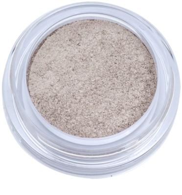 Clarins Eye Make-Up Ombre Iridescente długotrwałe cienie do powiek z perłowym blaskiem