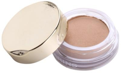 Clarins Eye Make-Up Ombre Matte стійкі тіні для повік з матуючим ефектом 1