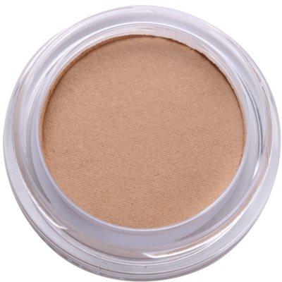 Clarins Eye Make-Up Ombre Matte стійкі тіні для повік з матуючим ефектом
