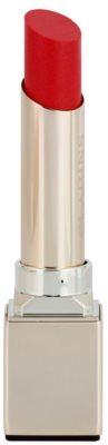 Clarins Lip Make-Up Rouge Eclat szminka pielęgnująca