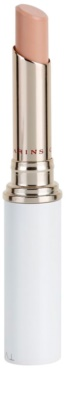 Clarins Face Make-Up Concealer Stick corretor de manchas
