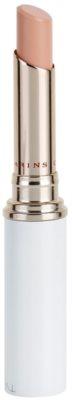 Clarins Face Make-Up Concealer Stick коректор на тъмни кръгове под очите