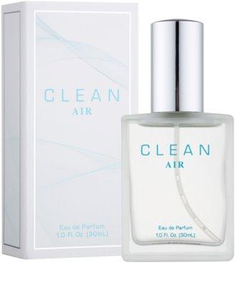 Clean Clean Air парфумована вода унісекс 1
