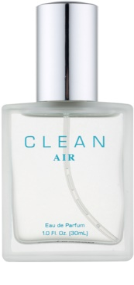 Clean Clean Air парфумована вода унісекс