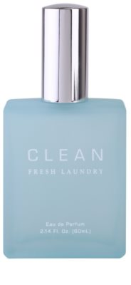 Clean Fresh Laundry Eau de Parfum für Damen 2