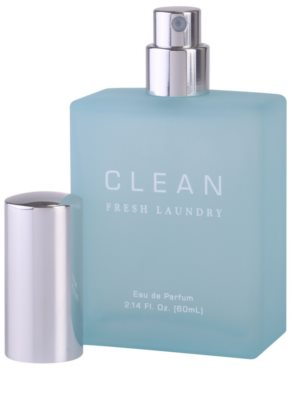 Clean Fresh Laundry Eau de Parfum für Damen 3