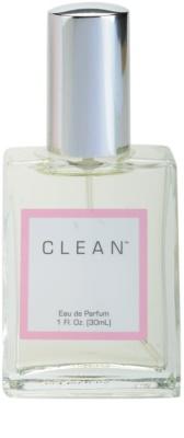 Clean Original eau de parfum para mujer 2