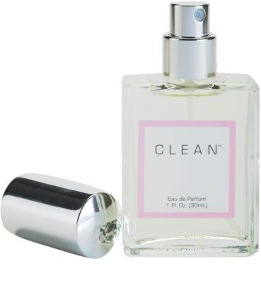 Clean Original eau de parfum para mujer 3