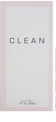 Clean Original eau de parfum para mujer 4