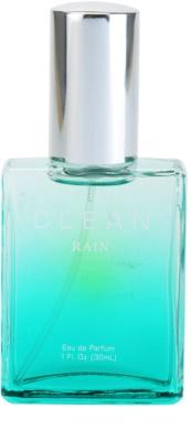 Clean Rain Eau de Parfum für Damen 2