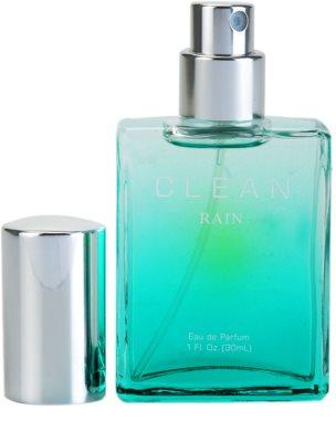 Clean Rain Eau de Parfum für Damen 3