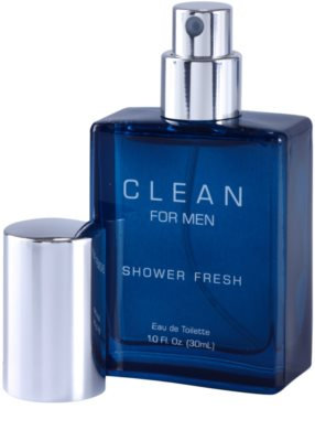 Clean Shower Fresh Eau de Toilette para homens 3