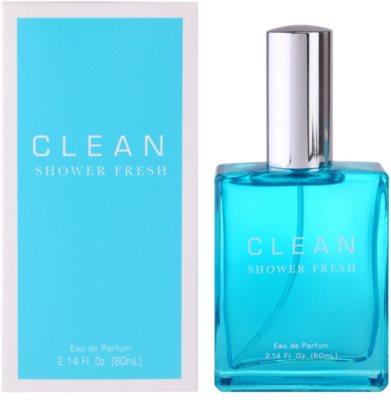 Clean Shower Fresh parfémovaná voda pro ženy