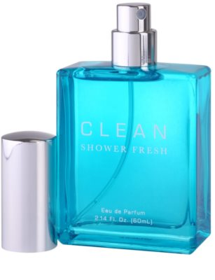 Clean Shower Fresh eau de parfum para mujer 2