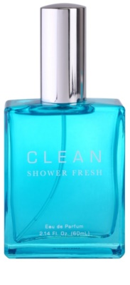 Clean Shower Fresh eau de parfum para mujer 3