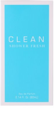 Clean Shower Fresh eau de parfum para mujer 4