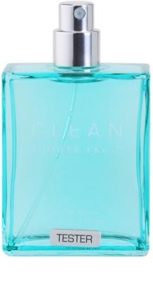 Clean Shower Fresh eau de parfum teszter nőknek
