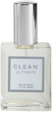 Clean Ultimate parfumska voda za ženske 2