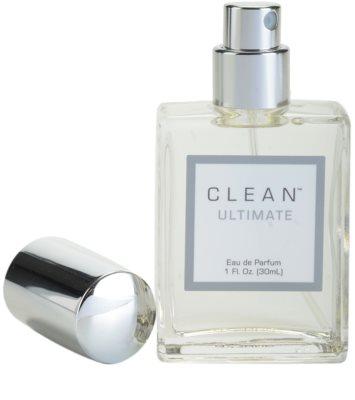 Clean Ultimate parfumska voda za ženske 3