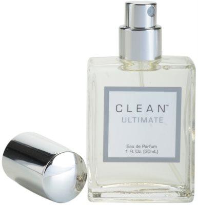 Clean Ultimate парфумована вода для жінок 3