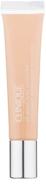 Clinique All About Eyes corrector