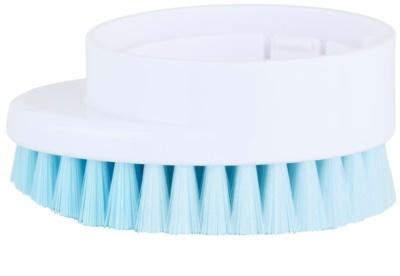 Clinique Sonic System Anti-Blemish Solutions четка за почистване на кожата резервни глави