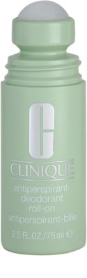 Clinique Anti-Perspirant dezodor 1
