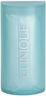 Clinique Anti - Blemish mýdlo pro problematickou pleť, akné 2