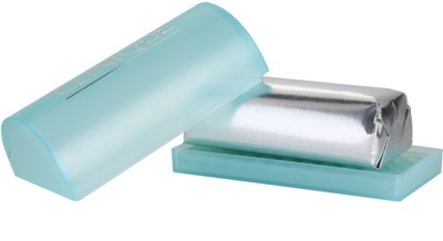 Clinique Anti - Blemish jabón para pieles problemáticas y con acné