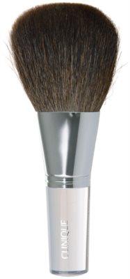 Clinique Brush brocha para polvos bronceadores