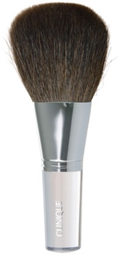 Clinique Brush čopič za bronzer