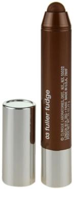 Clinique Chubby Stick Shadow Tint for Eyes fard ochi