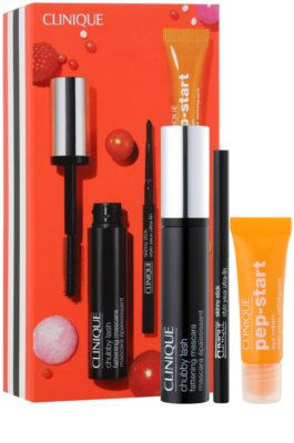 Clinique Chubby Lash set cosmetice 1