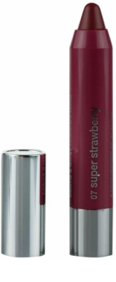 Clinique Chubby Stick ruj hidratant 1