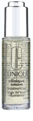 Clinique Clinique Smart aceite regenerador con efecto desintoxicante