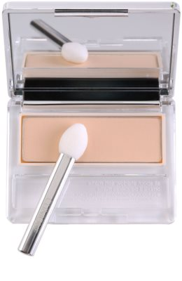 Clinique All About Shadow Soft Matte сенки за очи 3