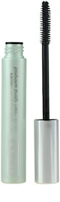 Clinique High Impact Mascara Waterproof Mascara For Volume