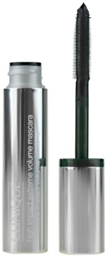 Clinique High Impact Extreme Mascara máscara para dar  volume