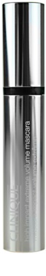 Clinique High Impact Extreme Mascara máscara para dar  volume 1