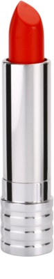 Clinique Long Last Soft Matte Lipstick barra de labios duradera de acabado mate