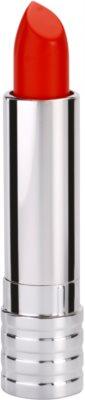 Clinique Long Last Soft Matte Lipstick langanhaltender Lippenstift für mattes Aussehen
