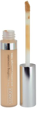 Clinique Line Smoothing Concealer Abdeckstift für alle Hauttypen 1